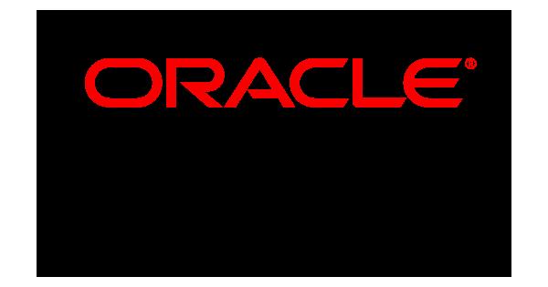Oracle-NetSuite: c'est fait