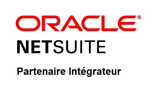 1er Partenaire Intégrateur NetSuite dans le Sud de la France, Occitanie, Toulouse