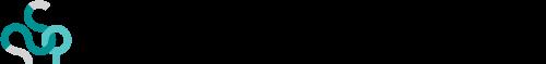 Logo QuantaMatrix