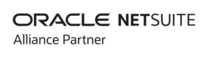 Gembaware Intégrateur Oracle NetSuite