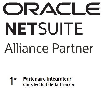 NetSuite: l'ERP CLOUD N°1 ERP | Commerce | CRM