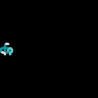 Implémentation de l'ERP NetSuite chez QuantaMatrix – Témoignage de Stéphane Rougale