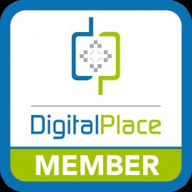 Gembaware adhérent de DigitalPlace