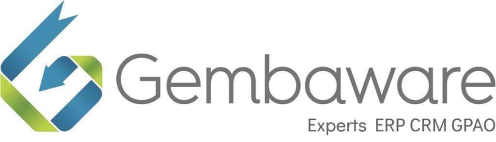 Gembaware Intégrateur ERP CRM Oracle NetSuite
