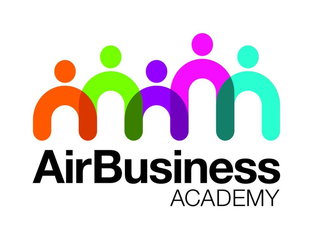 Oracle NetSuite AirBusiness Academy Intégrateur ERP CRM
