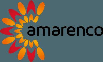 Oracle NetSuite chez Amarenco Intégrateur ERP CRM
