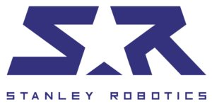 Oracle NetSuite Stanley Robotics Gembaware intégrateur ERP CRM