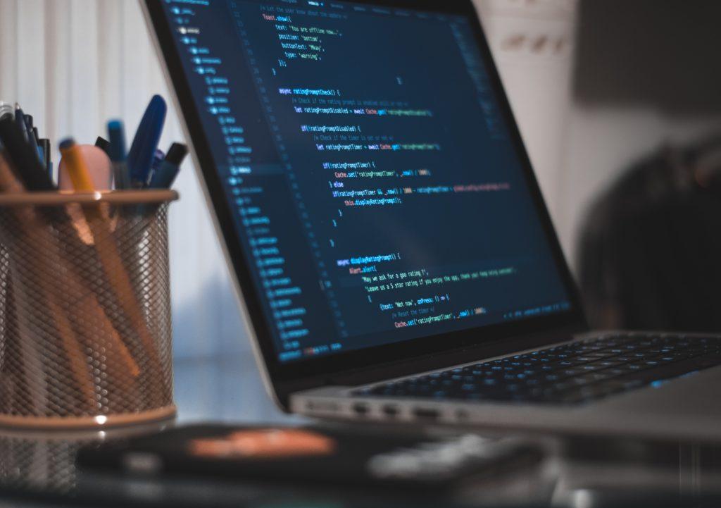Formation technique ERP CRM Oracle NetSuite par Gembaware